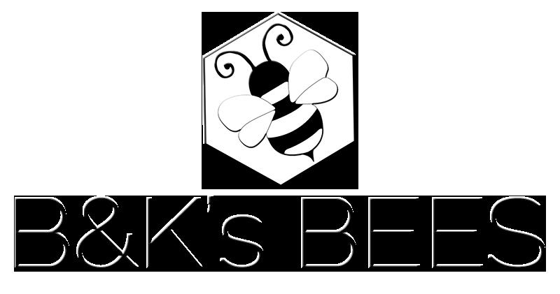 B&K's Bees
