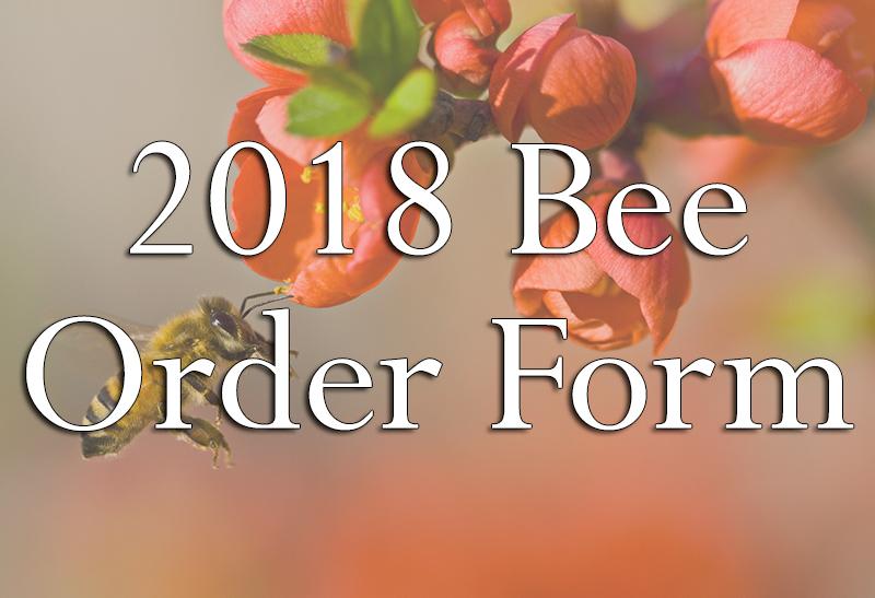 """<span class=""""dojodigital_toggle_title"""">2018 Bee Orders</span>"""